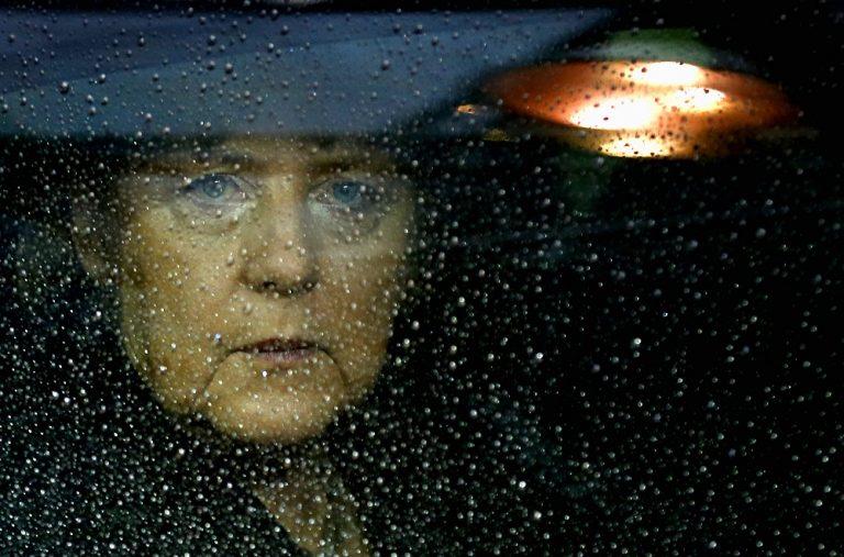 Elecciones en Baviera y… ¿vuelco político en Alemania?