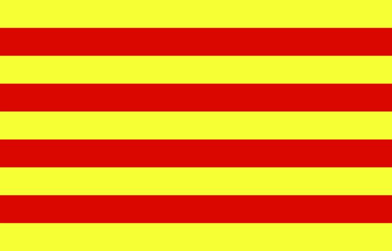 Sondeo interno CDC para generales en Cataluña: empate de ECP con ERC.