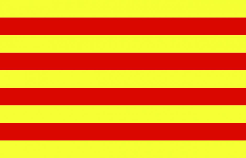 Rumores de adelanto electoral en Cataluña y Galicia