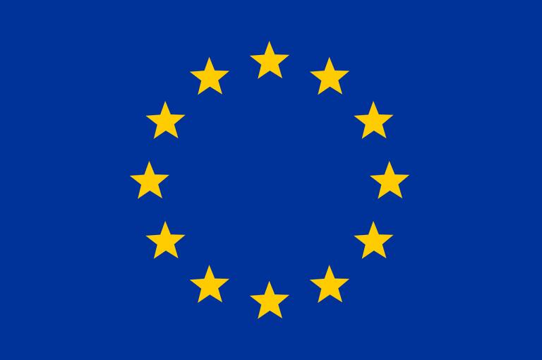 Alemania y Países Bajos excluyen al Presidente del Parlamento Europeo de la videoconferencia comunitaria