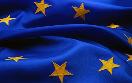 europe_1726044c