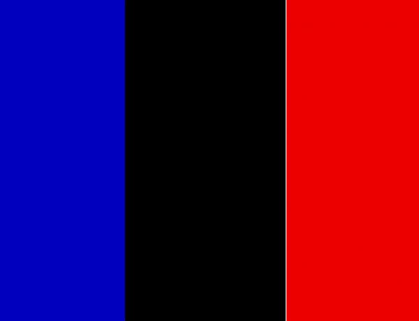 france-151928_1280