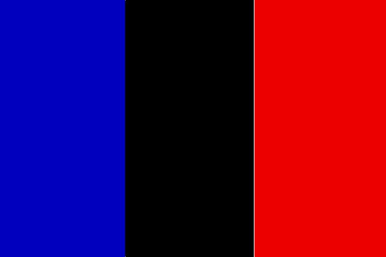 Francia: encuestas apuntan a victoria del FN en las regionales.