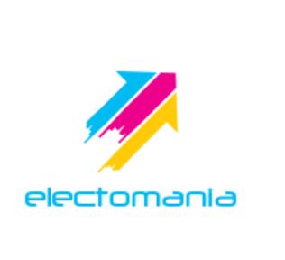 ¿Encuesta de Electomanía? Entrada para ideas y propuestas