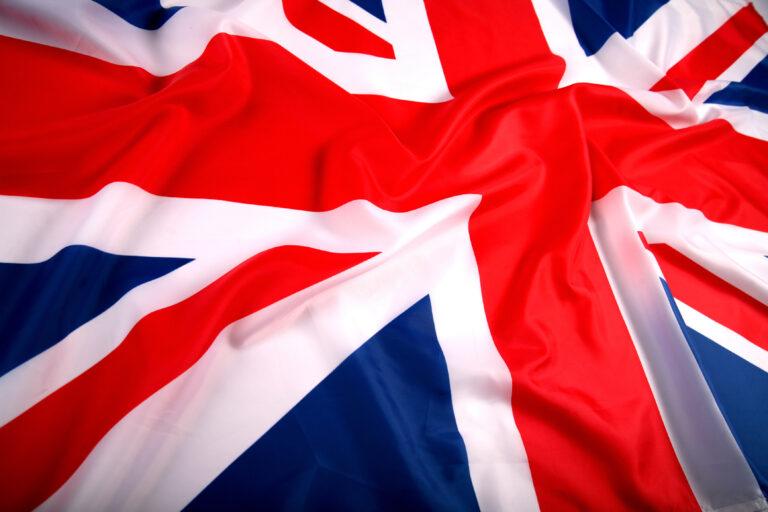 Llega vuestro momento: ElectoPorra UK GE19 ¡God Save the Porra!