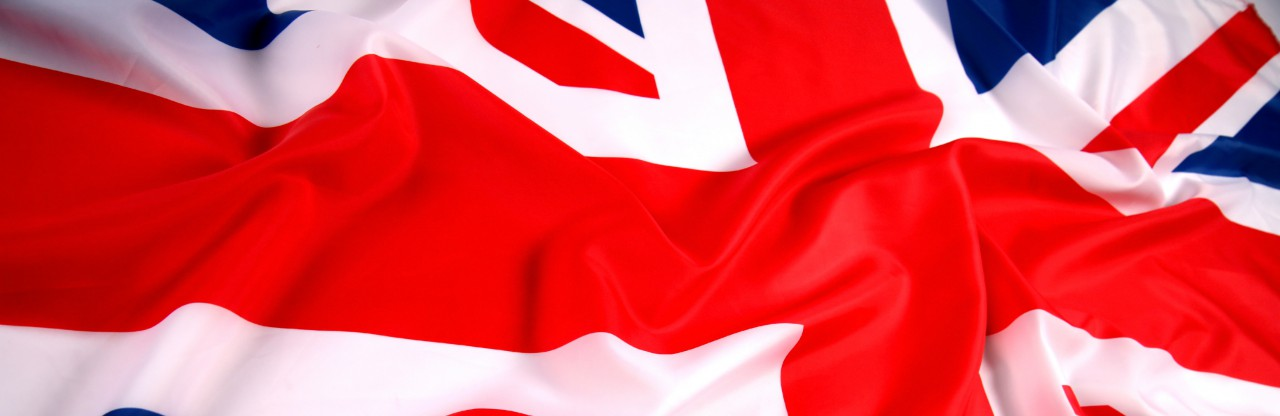 cropped-UK-Flag.jpg