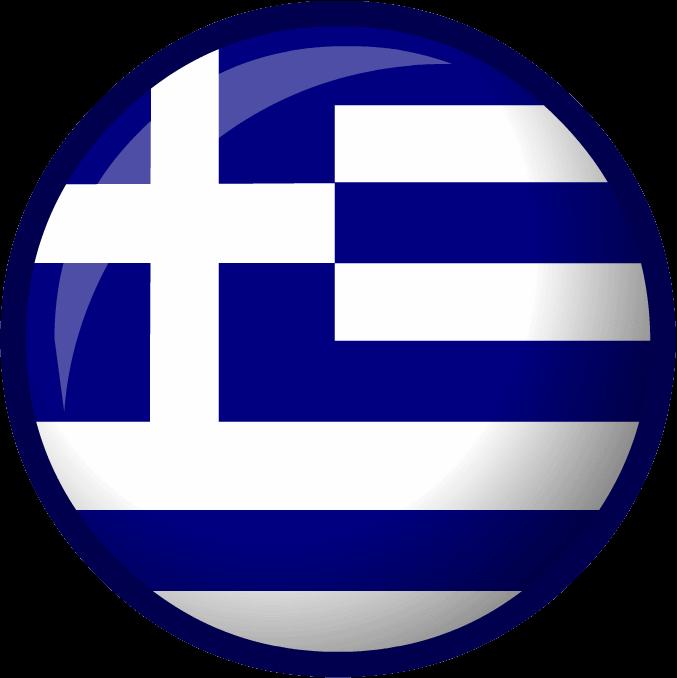 Grecia: Comparativa de encuestas-resultado y resultado de la electoporra.