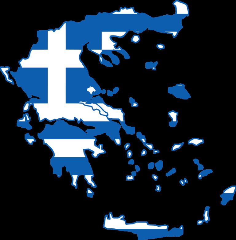Grecia: vuelco en las encuestas, ND adelanta a Syriza.