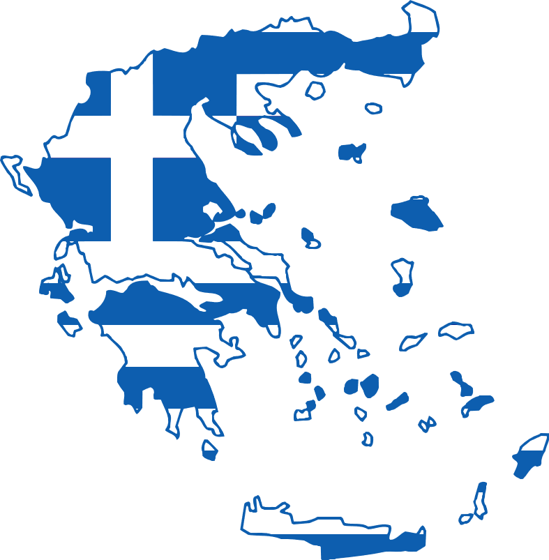 Flag-map_of_Greece