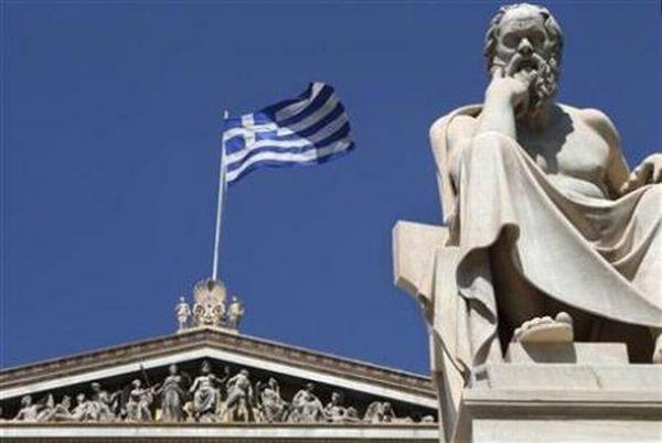[Especial] Grecia: Todas las claves para entender la política del país heleno.