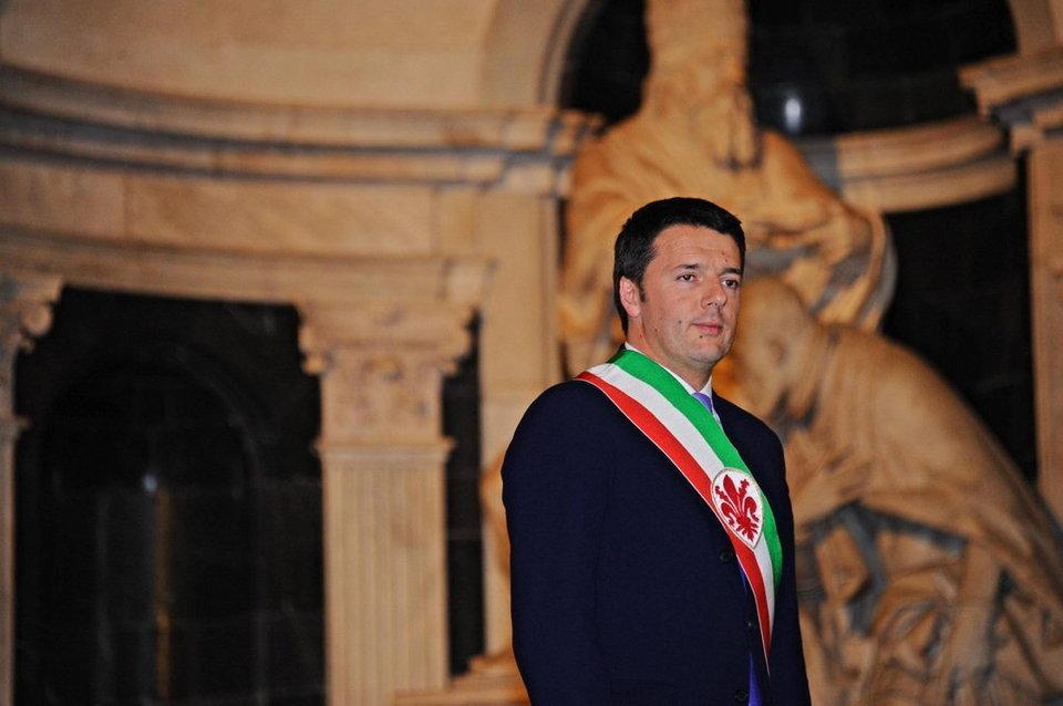 Matteo-Renzi-lidero-del-Partid_54401220265_54028874188_960_639