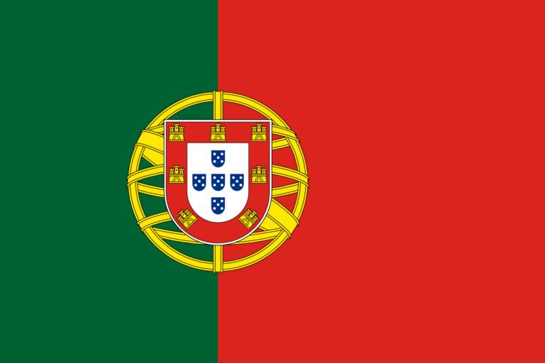 Portugal: contradicción en los últimos sondeos.