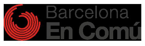 logo.bcn-en-com-