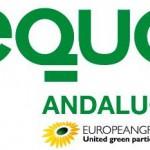 EQUO_Andalucia
