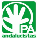 Logo-oficial-PA