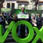 VOX-Andalucía-y-Abascal-300×225
