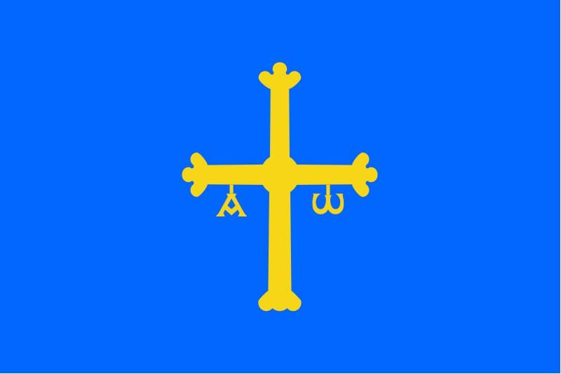 bandera-de-asturias