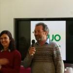coportavoces_EQUO_andalucia_enero_2015-e1422195311124