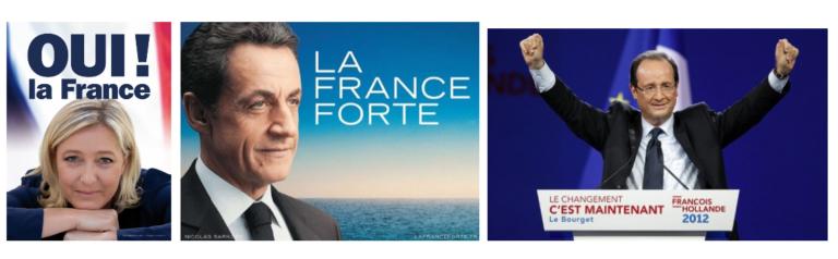 22M, Elecciones Departamentales en Francia: Análisis de la situación.