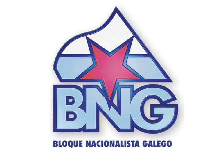 El BNG celebra el Día da Patria con Junqueras y apoyo de múltiples actores