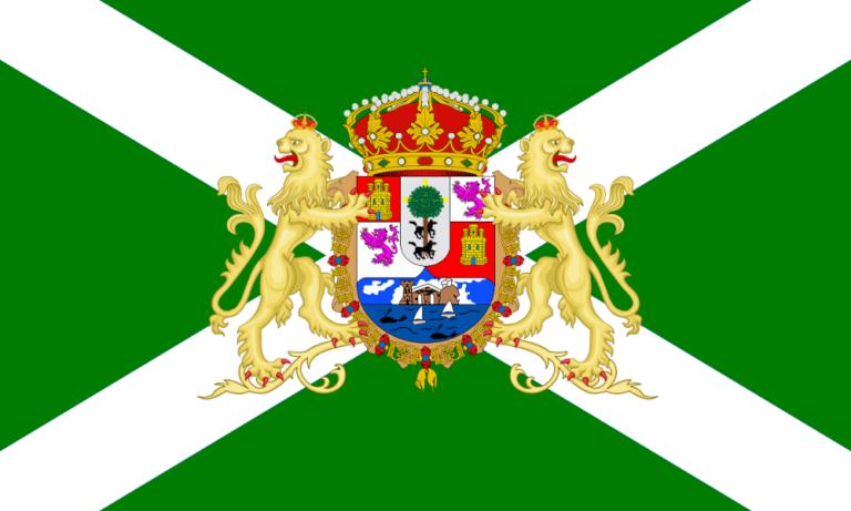 Castrourdiales: empate PP y Castro Verde.