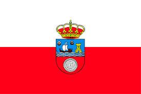 Encuesta para Santander y Torrelavega