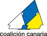 Encuestas electorales para Las Palmas, Telde, Santa Cruz de Tenerife y La Laguna.