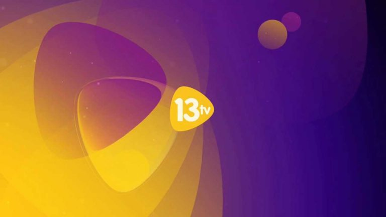 Encuesta Demoscopia para 13TV: Ciudadanos y Podemos irrumpen con fuerza.