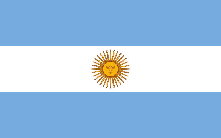 Argentina: cae la tasa de desempleo en el tercer trimestre y rebota el PIB, aunque se ha contraído 10p