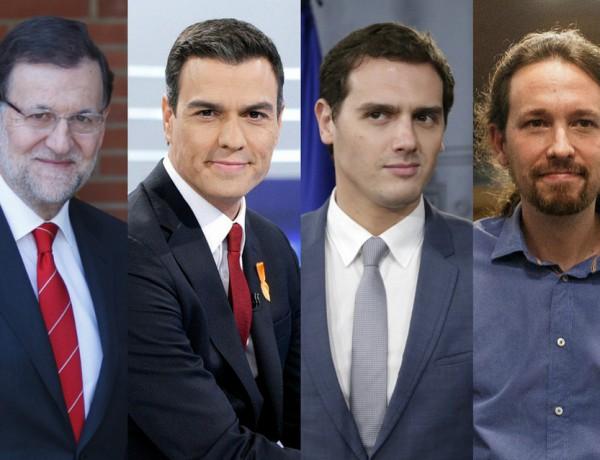 Mariano-Rajoy-Pedro-Sanchez-Al_54438667538_54028874188_960_639