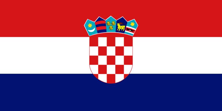 Croacia: margen ajustado en encuestas previas al 8N.
