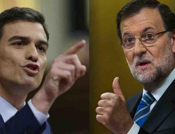 Sanchez-vs-Rajoy