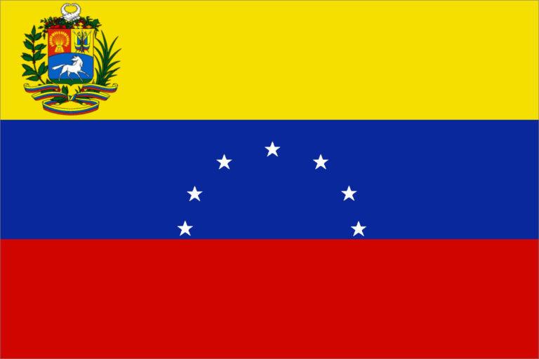 El opositor venezolano Leopoldo López sale de la Embajada española en Caracas y estaría ya en Colombia