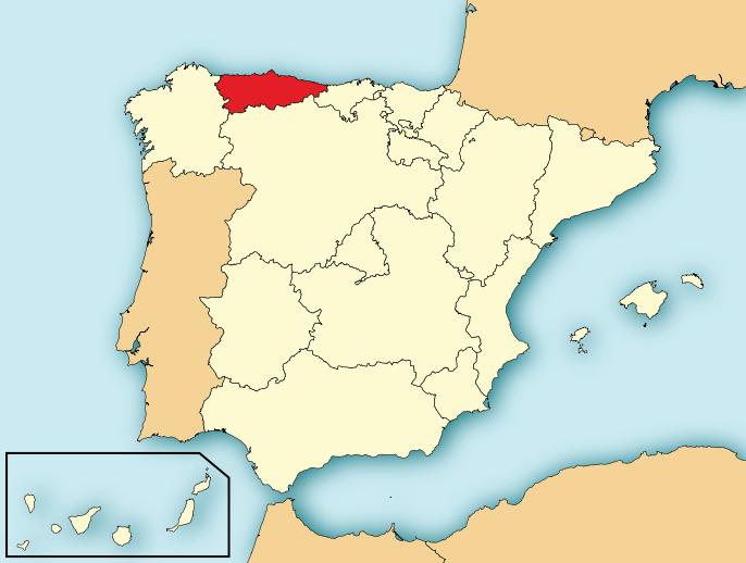 Asturias (resultados 20D)
