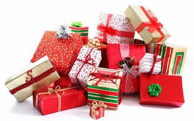 Regalos de Navidad preferidos por los españoles según Andorra (17Dic ...