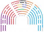 congress3b