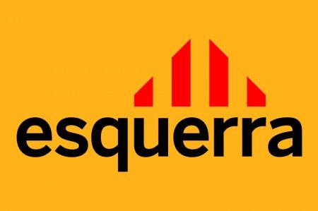 Barcelona: sondeo municipal augura un subidón de ERC que acecha a Colau.