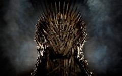 juego-de-tronos-ok_s9yp