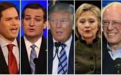 Hillary-Clinton-Sanders-Unidos-Comercio_NACIMA20160208_0046_19
