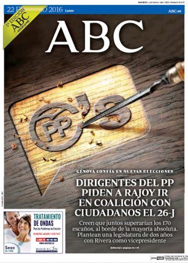 abcPPCs