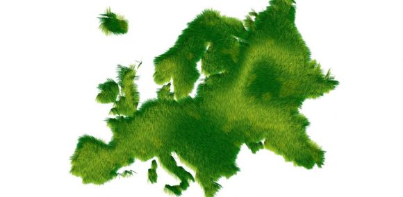 europa-verde1
