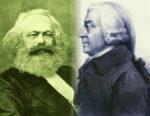 liberalismo_socialismo