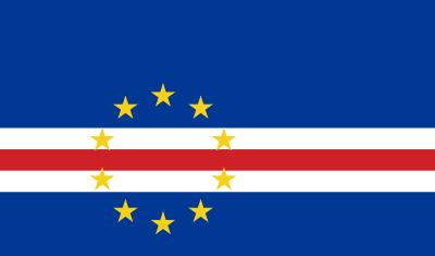 Elecciones en Kazajistán y Cabo Verde