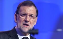 Mariano_Rajoy_1