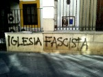 Pintada-Iglesia-Sevilla-Franco2
