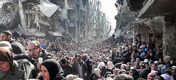 T00_refugiados-siria