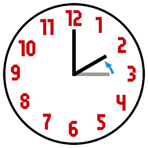 ¿Debemos retrasar la hora en España?