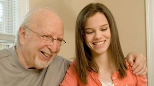 grandfather_granddaughter