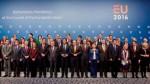 imagen-europese-commissie-o_1