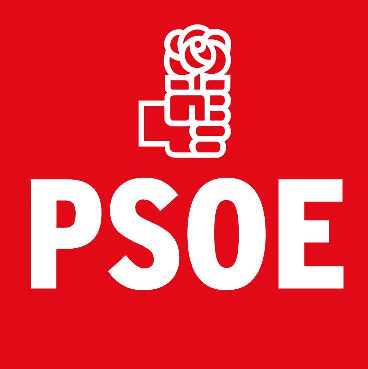 El PSOE rectifica su voto en el Congreso para derogar la reforma laboral, y vota en contra tras forzar la repetición de la votación